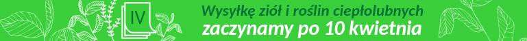 wysylka-ziol-kategoria.jpg
