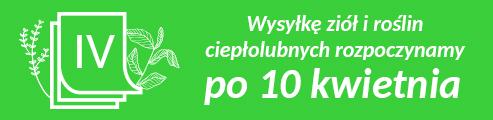 wysylka-ziol.jpg